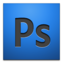 Adobe_Photoshop_CS4