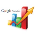 Google Analytics(グーグルアナリティクス)