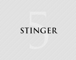 stinger5-logo
