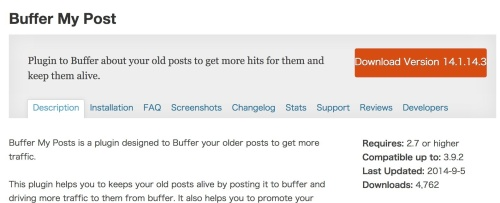buffer-my-post