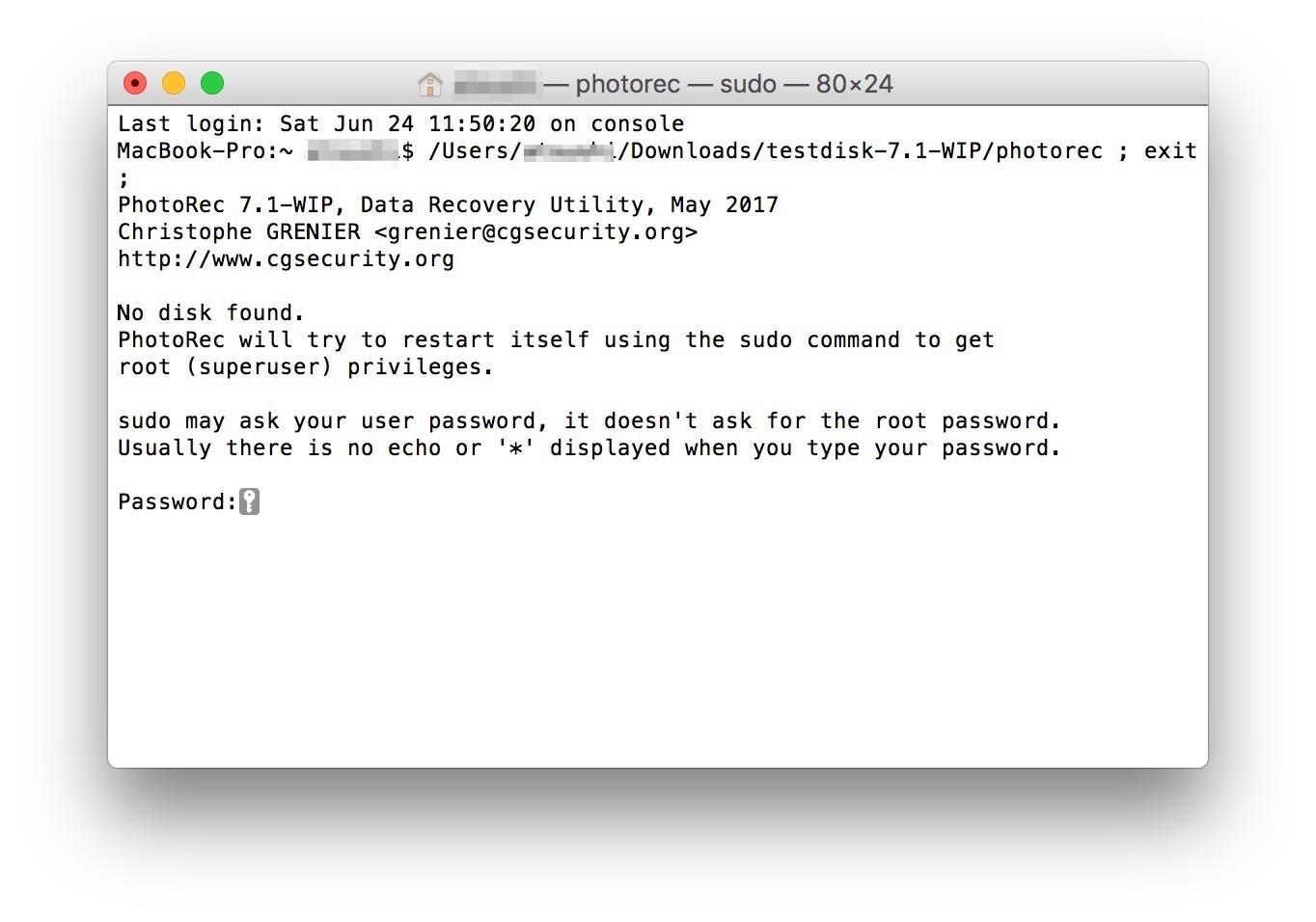削除してしまったSDカードやUSBに保存していた写真データをMac